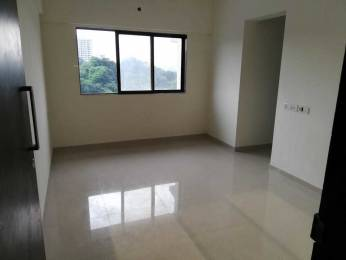 853 sqft, 2 bhk Apartment in Keemaya Vedic Heights Kandivali East, Mumbai at Rs. 95.0000 Lacs