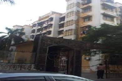580 sqft, 1 bhk Apartment in Surya Group Of Companies Gokul Garden Kandivali East, Mumbai at Rs. 85.0000 Lacs