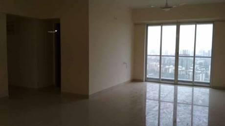 1377 sqft, 3 bhk Apartment in Oberoi Splendor Jogeshwari East, Mumbai at Rs. 73000
