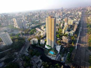1765 sqft, 3 bhk Apartment in Mayfair Greens Kandivali West, Mumbai at Rs. 49000