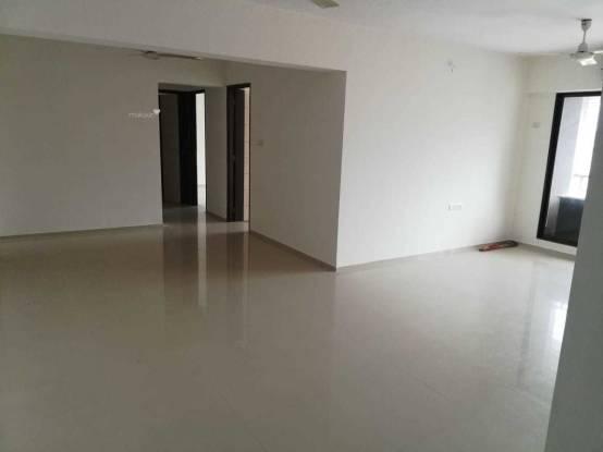 1765 sqft, 3 bhk Apartment in Mayfair Mayfair Greens Kandivali West, Mumbai at Rs. 3.1000 Cr