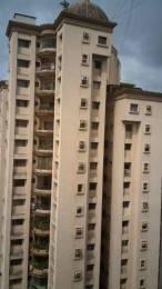 1160 sqft, 2 bhk Apartment in BREDCO Viceroy Park Kandivali East, Mumbai at Rs. 2.1100 Cr