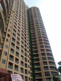 1150 sqft, 2 bhk Apartment in Thakur Vishnu Shivam Tower Kandivali East, Mumbai at Rs. 1.9100 Cr