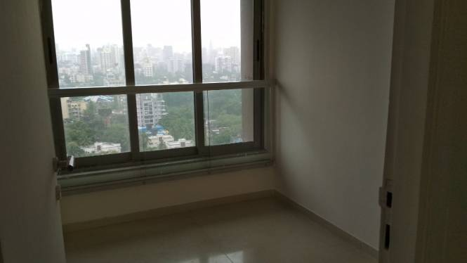 1386 sqft, 3 bhk Apartment in Kalpataru Gardens I Kandivali East, Mumbai at Rs. 46000