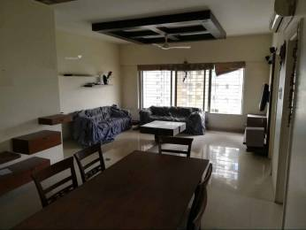 1015 sqft, 2 bhk Apartment in Raheja Willows Kandivali East, Mumbai at Rs. 1.6500 Cr