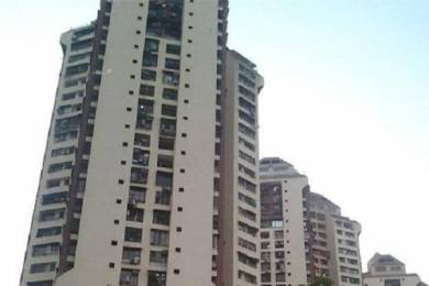 960 sqft, 2 bhk Apartment in Kanakia Challenger Kandivali East, Mumbai at Rs. 33000