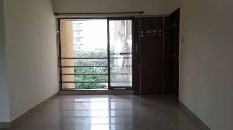 1650 sqft, 3 bhk Apartment in Veena Saaz Kandivali East, Mumbai at Rs. 2.4500 Cr