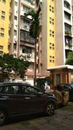 580 sqft, 1 bhk Apartment in Builder surya gokul galaxythakur complexkandivali east asha nagar thakur complex kandivali east , Mumbai at Rs. 79.0000 Lacs