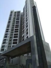 1097 sqft, 2 bhk Apartment in Sea Gundecha Trillium Kandivali East, Mumbai at Rs. 2.1500 Cr