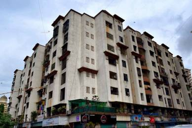 610 sqft, 1 bhk Apartment in Thakur Gayatri Satsang Kandivali East, Mumbai at Rs. 90.0000 Lacs