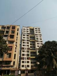 1200 sqft, 3 bhk Apartment in HDIL Dheeraj Savera 1 Borivali East, Mumbai at Rs. 2.0000 Cr
