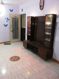 610 sqft, 1 bhk Apartment in Surya Group Of Companies Gokul Garden Kandivali East, Mumbai at Rs. 81.0000 Lacs