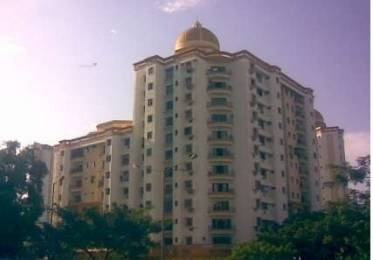 915 sqft, 2 bhk Apartment in BREDCO Viceroy Court Kandivali East, Mumbai at Rs. 1.8500 Cr