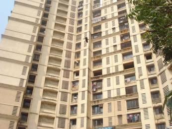1400 sqft, 3 bhk Apartment in Gokul Videocon Tower Kandivali East, Mumbai at Rs. 2.2000 Cr