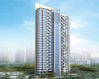 1280 sqft, 3 bhk Apartment in Builder Grandeuar Tower Borivali East, Mumbai at Rs. 35500