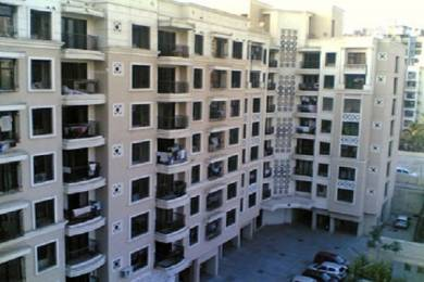 900 sqft, 2 bhk Apartment in Builder Pathik Apartment asha nagar thakur complex kandivali east , Mumbai at Rs. 25000