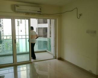 1280 sqft, 3 bhk Apartment in Builder ism house thakur village kandivali east, Mumbai at Rs. 37000