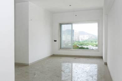 600 sqft, 1 bhk Apartment in Ekta Ekta Meadows Kandivali East, Mumbai at Rs. 1.0400 Cr