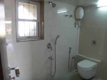 1000 sqft, 2 bhk Apartment in Builder Project thakur village kandivali east, Mumbai at Rs. 30000
