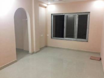 400 sqft, 1 bhk Apartment in Welcome Highway Park Apartment Kandivali East, Mumbai at Rs. 14000