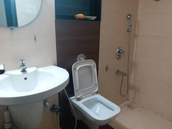 1100 sqft, 2 bhk Apartment in Ekta Ekta Meadows Kandivali East, Mumbai at Rs. 1.7500 Cr