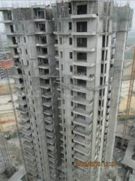 1700 sqft, 3 bhk Apartment in Adani Oyster Grande Sector 102, Gurgaon at Rs. 93.5000 Lacs