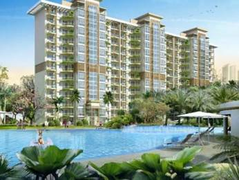 1500 sqft, 3 bhk Apartment in Emaar Imperial Gardens Sector 102, Gurgaon at Rs. 80.0000 Lacs