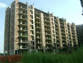 1450 sqft, 3 bhk Apartment in Emaar Palm Hills Sector 77, Gurgaon at Rs. 1.0100 Cr