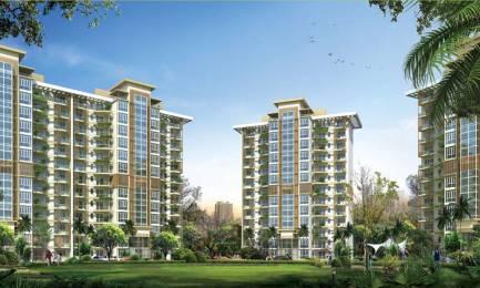 2410 sqft, 4 bhk Apartment in Emaar Palm Terraces Sector 66, Gurgaon at Rs. 2.8920 Cr