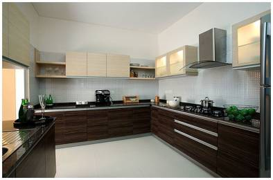 930 sqft, 3 bhk Apartment in Builder Project Sector 62, Gurgaon at Rs. 35.8600 Lacs