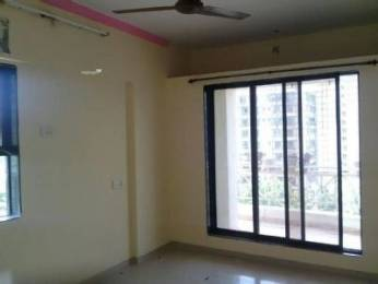 584 sqft, 1 bhk Apartment in Skyline Gold Kharghar, Mumbai at Rs. 40.0000 Lacs
