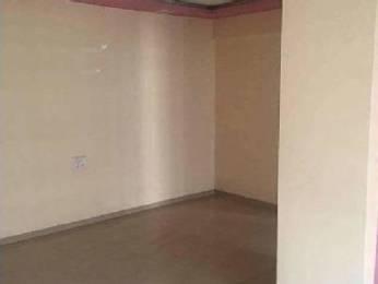 1150 sqft, 2 bhk Apartment in Satyam Heritage Kharghar, Mumbai at Rs. 1.5000 Cr