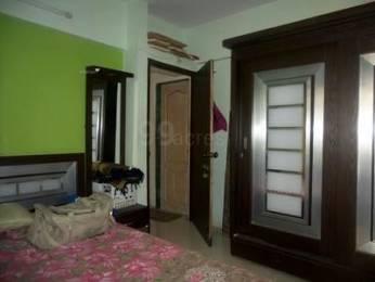 915 sqft, 2 bhk Apartment in Shah Arcade Kharghar, Mumbai at Rs. 77.0000 Lacs