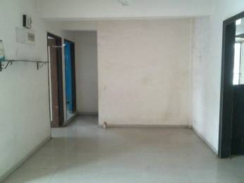 1075 sqft, 2 bhk Apartment in Green Green Heights Kharghar, Mumbai at Rs. 60.0000 Lacs