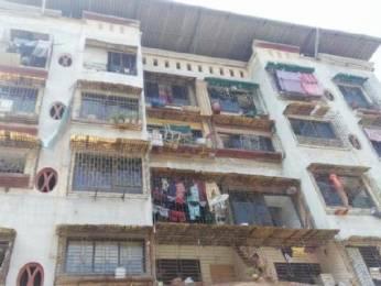 900 sqft, 2 bhk Apartment in Jai Shree Ganesh Vinayak Residency Kharghar, Mumbai at Rs. 70.0000 Lacs
