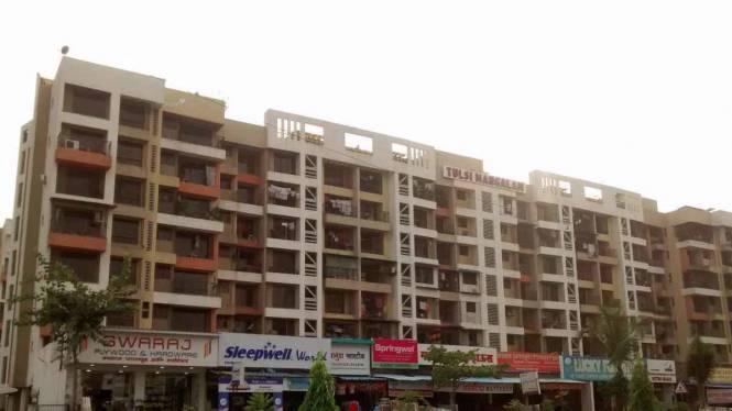 1500 sqft, 3 bhk Apartment in Metro Metro Tulsi Mangal Kharghar, Mumbai at Rs. 1.6100 Cr