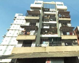 620 sqft, 1 bhk Apartment in Maitri Suraj Maitri Kharghar, Mumbai at Rs. 50.0000 Lacs