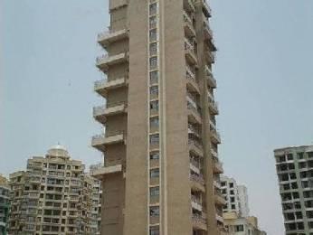 1088 sqft, 2 bhk Apartment in Meghna Builders Heights Kharghar, Mumbai at Rs. 76.0000 Lacs