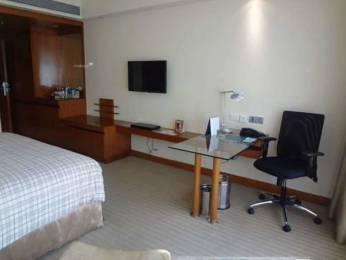 1270 sqft, 2 bhk Apartment in BKS Nebula Kharghar, Mumbai at Rs. 88.0000 Lacs
