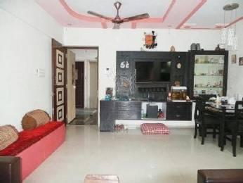 1025 sqft, 2 bhk Apartment in Builder payal heritage kharghar Sector 20 Kharghar, Mumbai at Rs. 20000