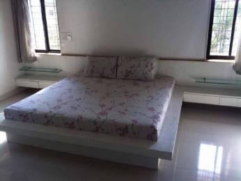 1600 sqft, 3 bhk Apartment in Shree Balaji Om Rudra Kharghar, Mumbai at Rs. 1.6000 Cr