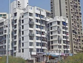 1500 sqft, 3 bhk Apartment in Shree Balaji Om Harmony Kharghar, Mumbai at Rs. 1.2500 Cr