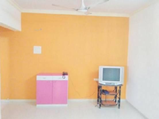 600 sqft, 1 bhk Apartment in Builder Pinnacle Residency Sector 30 Kharghar, Mumbai at Rs. 45.0000 Lacs