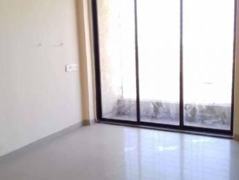 1170 sqft, 3 bhk Apartment in Builder valley view chs Sector 12 Kharghar, Mumbai at Rs. 90.0000 Lacs