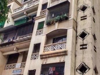 595 sqft, 1 bhk Apartment in Builder primerose chs kharghar Sector-13 Kharghar, Mumbai at Rs. 9000