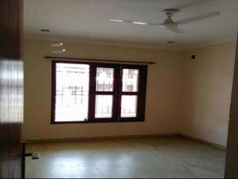 1500 sqft, 2 bhk Apartment in Builder adhiraj complex kharghar Sector-8 Kharghar, Mumbai at Rs. 15000