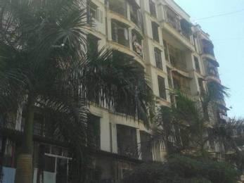 670 sqft, 1 bhk Apartment in SD Sai Sagar Kharghar, Mumbai at Rs. 49.0000 Lacs