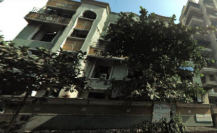 610 sqft, 1 bhk Apartment in Builder Satyam Apartment Sector 19 Kharghar, Mumbai at Rs. 45.0000 Lacs