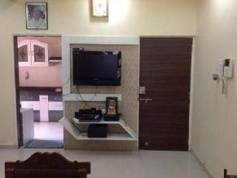 1070 sqft, 2 bhk Apartment in Builder tricity symphony kharghar Sector-34 Kharghar, Mumbai at Rs. 15000