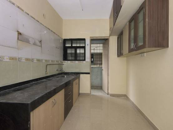 1100 sqft, 2 bhk Apartment in Metro Tulsi Kamal Kharghar, Mumbai at Rs. 86.0000 Lacs